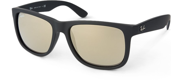 7a319577b8 Buy Cheap Designers Sunglasses