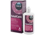 Alensa.co.uk - Contact lenses - Total Care solution 120 ml
