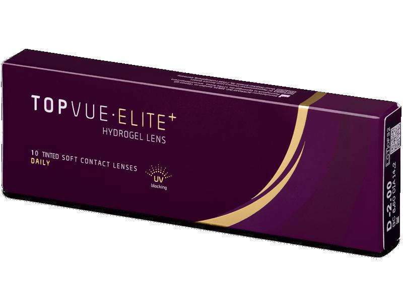TopVue Elite+ (10 lens)