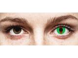 ColourVUE Crazy Lens - Raptor - plano (2 lenses)