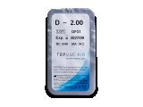 TopVue Air (6 lens)