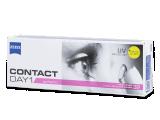 Zeiss Contact Day 1 Spheric (32 lenses)