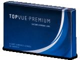 TopVue Premium (6 lens)