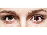 ColourVUE Crazy Lens - Volturi - daily plano (2lenses)