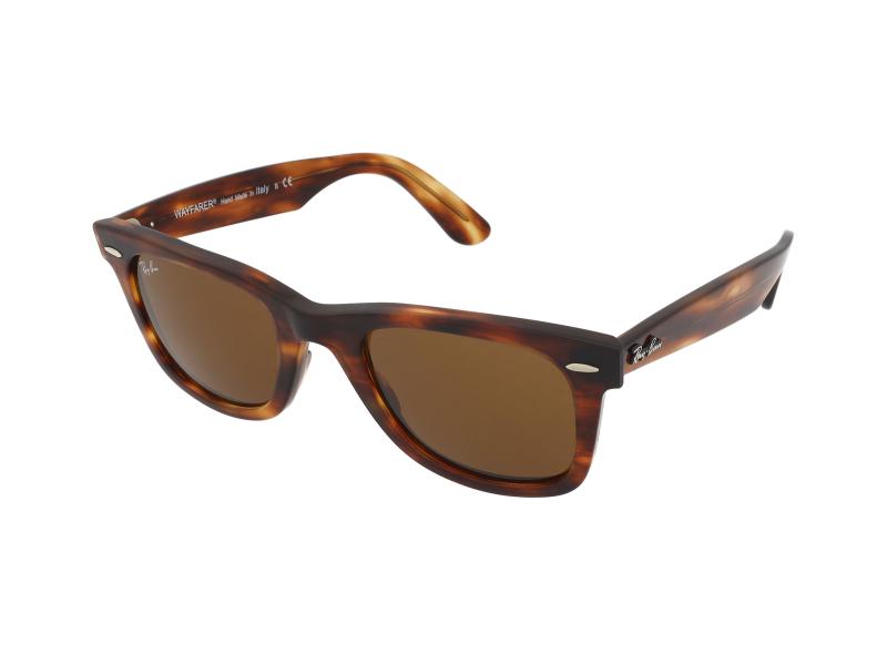 Sunglasses Ray-Ban Original Wayfarer RB2140 - 954