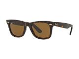 Sunglasses Ray-Ban Original Wayfarer RB2140 - 902/57