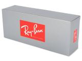 Sunglasses Ray-Ban Original Aviator RB3025 - 167/1M
