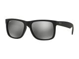 Sunglasses Ray-Ban Justin RB4165 - 622/6G