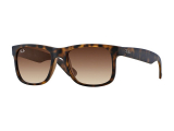 Sunglasses Ray-Ban Justin RB4165 - 710/13