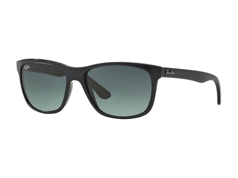 Sunglasses Ray-Ban RB4181 - 601/71