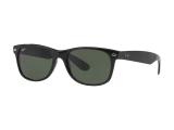Sunglasses Ray-Ban RB2132 - 901