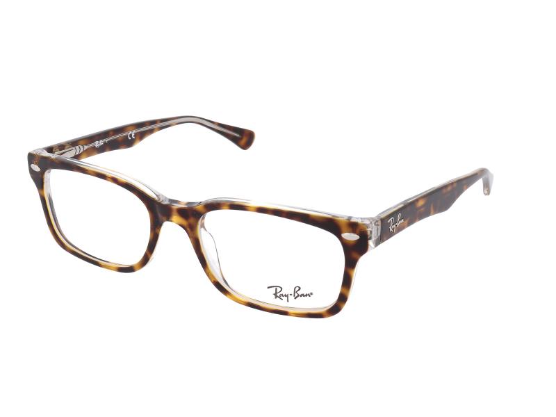 Glasses Ray-Ban RX5286 - 5082
