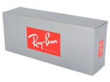 Sunglasses Ray-Ban RB2132 - 789/3F