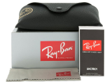 Sunglasses Ray-Ban RB2132 - 902L