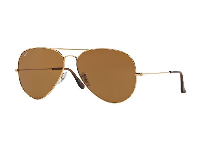Sunglasses Ray-Ban Original Aviator RB3025 - 001/33