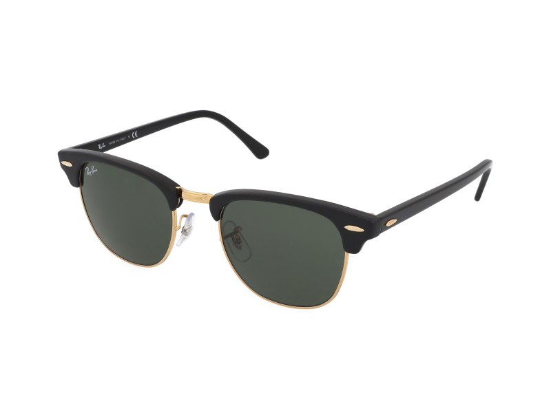 Sunglasses Ray-Ban RB3016 - W0365