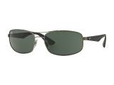Sunglasses Ray-Ban RB3527 - 029/71