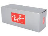 Sunglasses Ray-Ban RB3527 - 029/9A POL