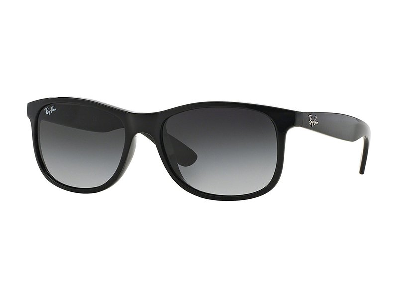 Sunglasses Ray-Ban RB4202 - 601/8G