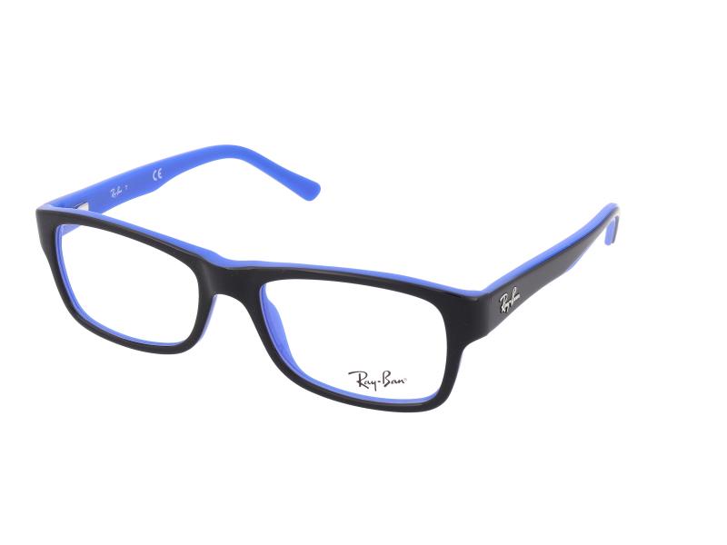 Glasses Ray-Ban RX5268 - 5179