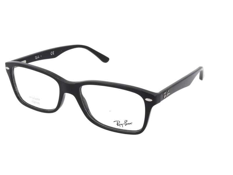 Glasses Ray-Ban RX5228 - 2000