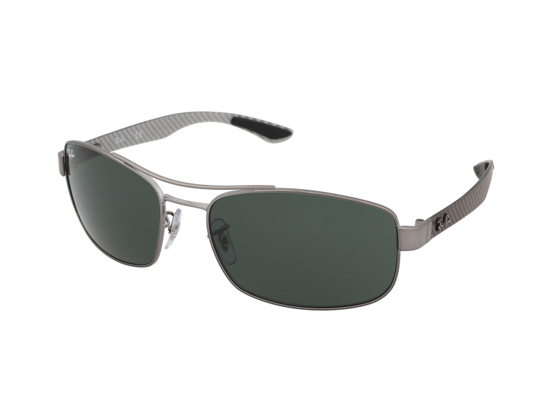 Sunglasses Ray-Ban RB8316 - 004
