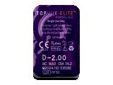 TopVue Elite+ (30 lens)
