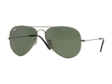 Sunglasses Ray-Ban Original Aviator RB3025 - W0879