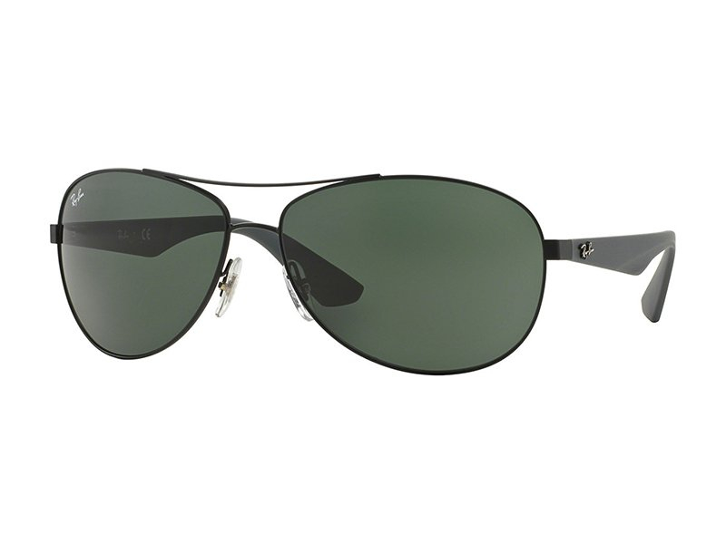 Sunglasses Ray-Ban RB3526 - 006/71