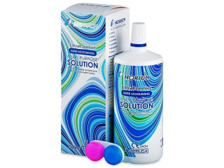 Horien Solution 500 ml